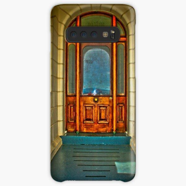 1901 Samsung Galaxy Snap Case