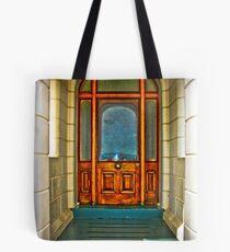 1901 Tote Bag