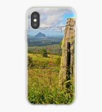 The Frence iPhone Case