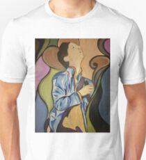 Amazing Show T-Shirt