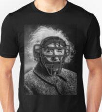 Genius is Catching T-Shirt