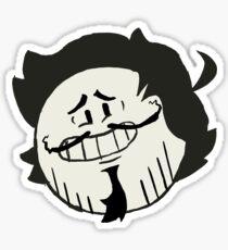 OneyPlays-Julian Sticker