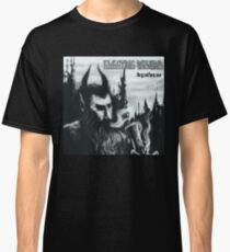 Electric Wizard Dopethrone Classic T-Shirt