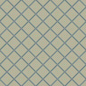 Revenge of the Carpet by MrJansen