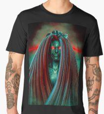 Medusa 3000 Men's Premium T-Shirt