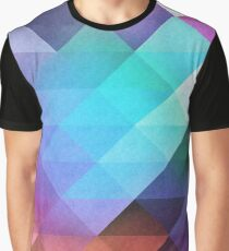 Pattern 12 Graphic T-Shirt