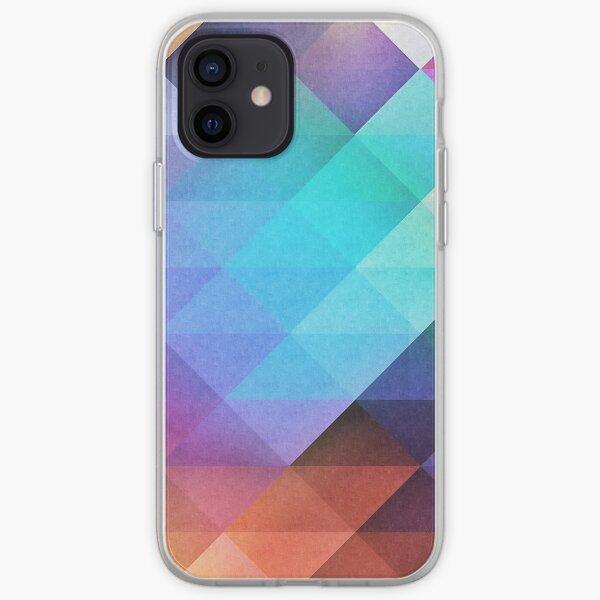 Pattern 12 iPhone Soft Case