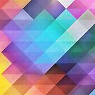 Pattern 12 by secretofpegasus