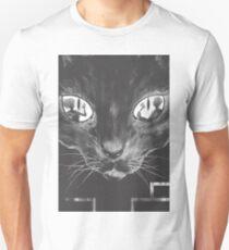 Killing Cat T-Shirt