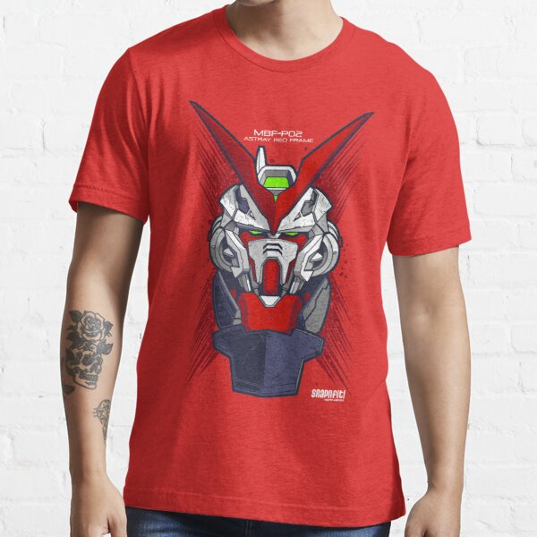 Astray Essential T-Shirt