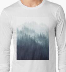 Forest Haze T-Shirt