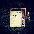 Urban 52 - Burwood by Elaine Stevenson