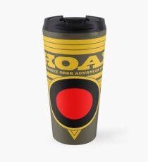 Dune CHOAM Travel Mug