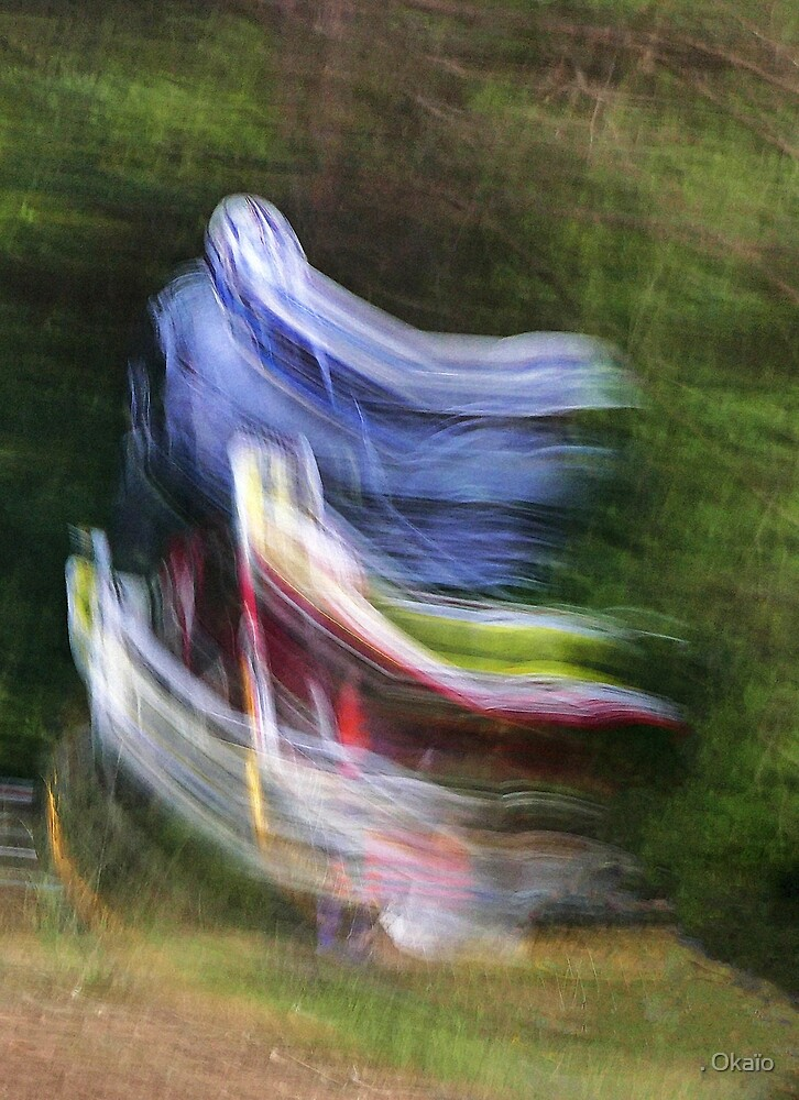 motocross 11 (h) in Modern Art by way Olavia-Okaio Creations with fz 1000 .... 500 000 2016 Photos by . Okaïo