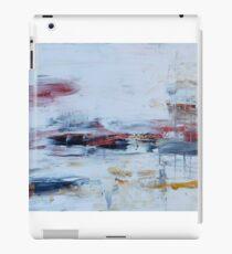 Tranquil Shores iPad Case/Skin