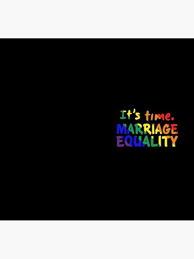 yes vote in marriage equality by auslow