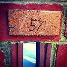 Urban 57 - Burwood by Elaine Stevenson