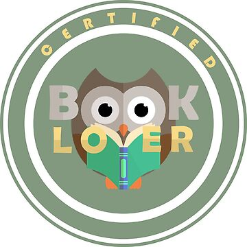 book lover owl by rhebroman