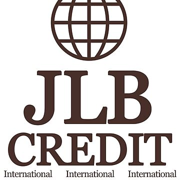 JLB Credit   Peep Show by mrkyleyeomans
