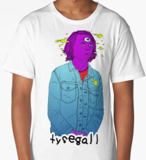 ty segall Long T-Shirt