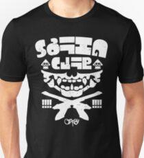 Squid Club T-Shirt