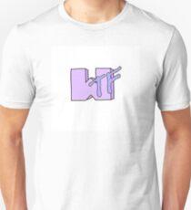 MTV / WTF T-Shirt