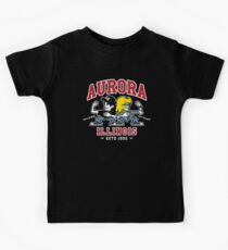 Party Time! Kids Tee