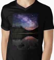 Alaskan sky T-Shirt