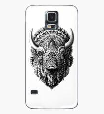 Bison Case/Skin for Samsung Galaxy