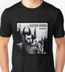 Electric Wizard Dopethrone T-Shirt