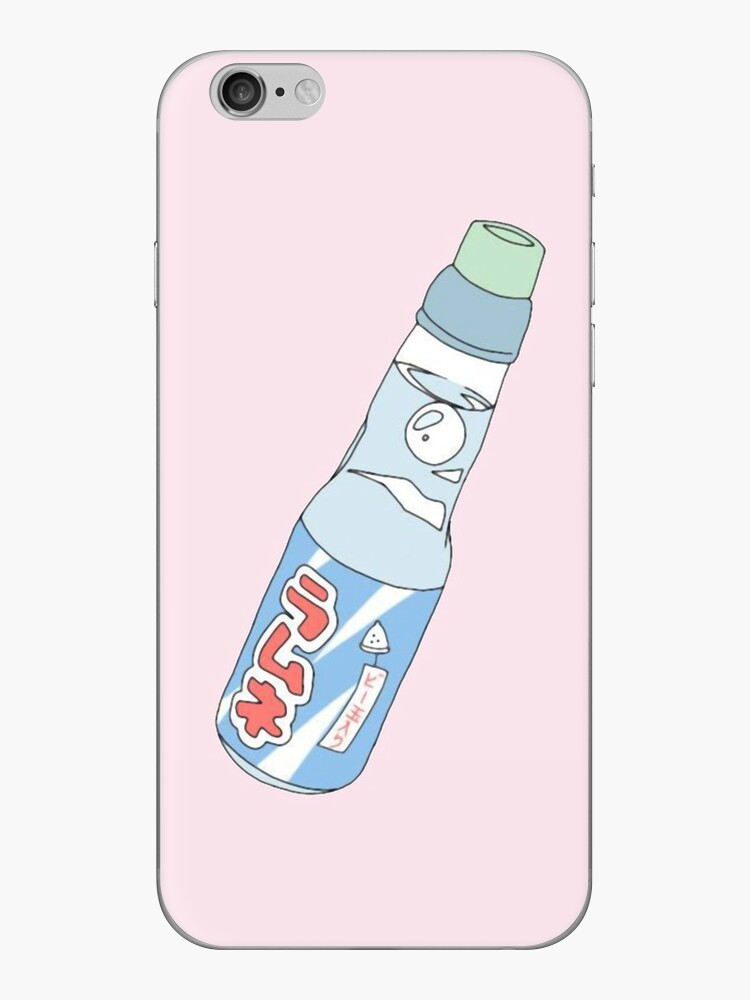 Kawaii Soda-Getränk von PeachPantone