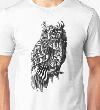 Owl 2.0 Unisex T-Shirt