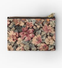Mary Poppins Carpet Bag Studio Pouch