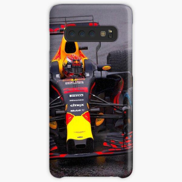 Formula 1 Samsung Galaxy Snap Case