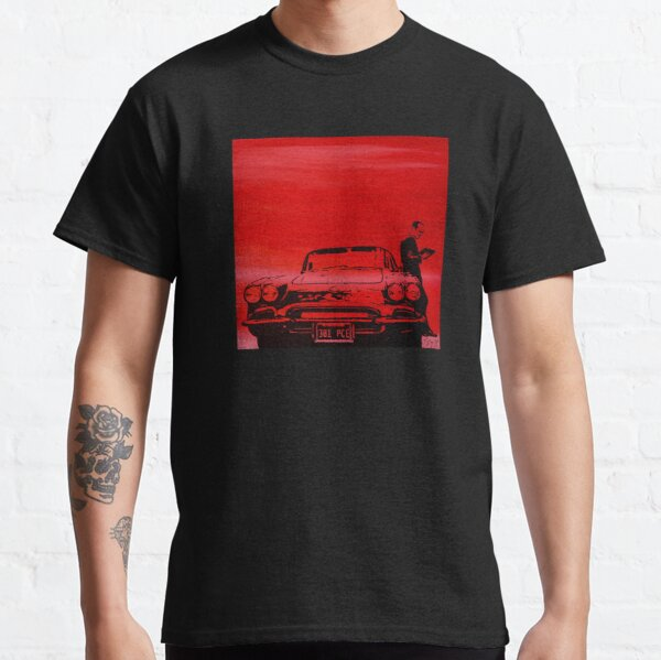 Coulson + Lola Classic T-Shirt