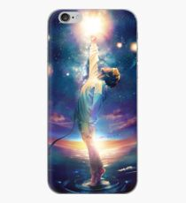 Serendipity iPhone Case