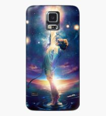 Serendipity Case/Skin for Samsung Galaxy