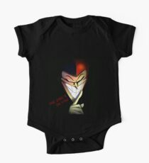 """Shaco - """"The Joke's on You!"""" Kids Clothes"""