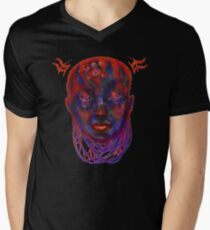 Little evil T-Shirt