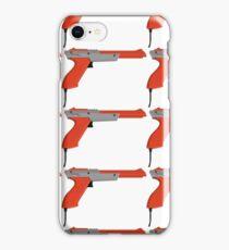 Duck Hunt Zapper iPhone Case/Skin