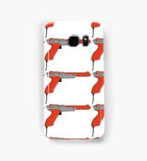 Duck Hunt Zapper Samsung Galaxy Case/Skin
