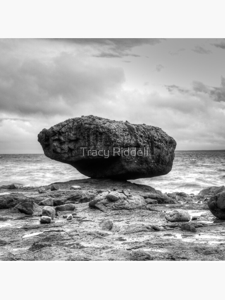 Find Your Balance by taos