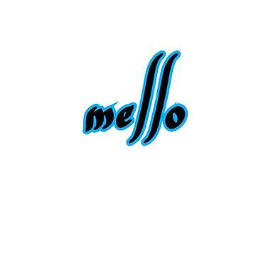 mello by MellowZenji