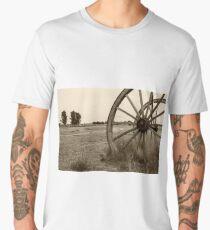rural Men's Premium T-Shirt