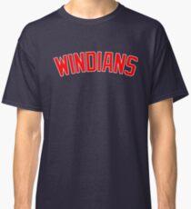 WINDIANS Classic T-Shirt