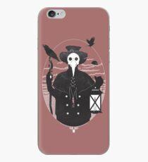 1656 iPhone Case