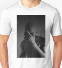 Friday Frank (8K resolution) T-Shirt