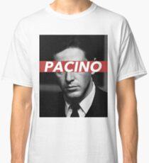 PACINO Classic T-Shirt