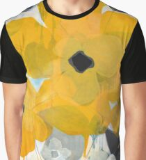 The Vivid Now Graphic T-Shirt