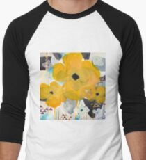 The Vivid Now T-Shirt